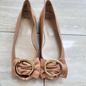 Frances Valentine shoes sz9